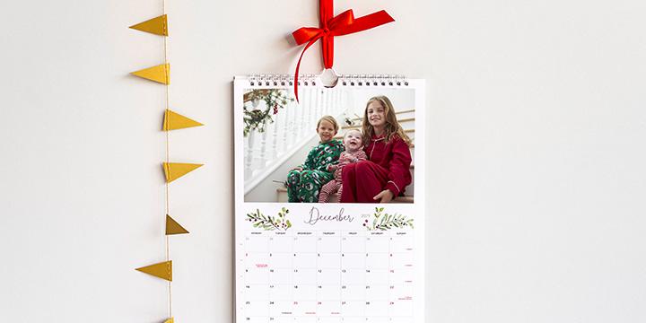 Nye funktioner til vores kalendere!