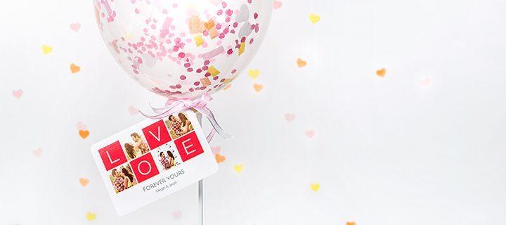 7 tip til Valentinsdag Gaver, vi vil give væk i 2021