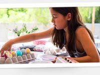 Ideen für das Osterfest