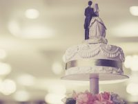 Die eigene Hochzeit ist ein unvergessliches Fest