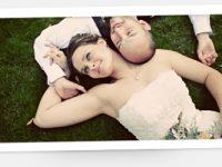 Hochzeitstage – Verheiratete können immer feiern