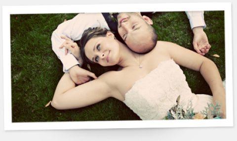 Heute Sind Es Nicht Mehr Viele Paare Die Das Gluck Haben