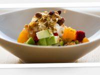 Die 5 originellsten Rezepte fürs Muttertags-Frühstück