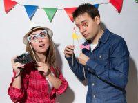 20 Jahre smartphoto – Wir feiern mit einem Photovoting
