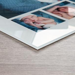 foto-hinter-acrylglas