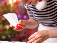 Mach mit! – Die Weihnachtsbäckerei von smartphoto