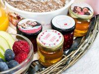 Muttertag: Die originellsten Ideen zum Frühstück