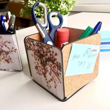 geschenkidee-stifthalter-untersetzer-pinnwand-smartphoto