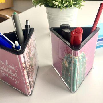 geschenkidee-stifthalter-personalisierbar-fotos-smartphoto