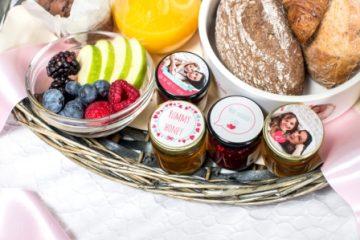 geschenkidee-marmelade-marmeladenglas-sticker-smartphoto
