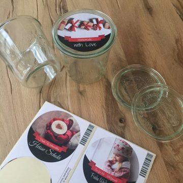 geschenkidee-glas-weckglas-sticker-smartphoto