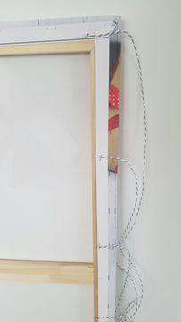 adventskalender-leinwand-rückseite-schnurr-einfädeln-smartphoto