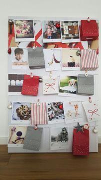 adventskalender-leinwand-papiertüten-fotos-fertig-smartphoto