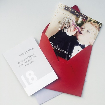 neujahrskarte-weihnachtskarte-kinder-party-schick-silvester-smartphoto