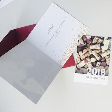 neujahrskarte-weihnachtskarte-korken-smartphoto