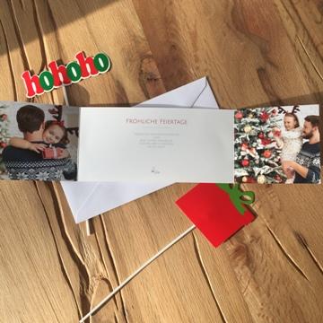 weihnachtskarte-klassisch-lustig-familie-weihnachtsbaum-smartphoto