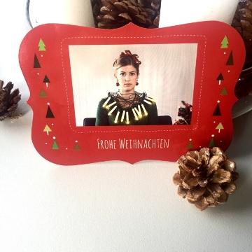 weihnachtskarte-lustig-lichterkette-smartphoto