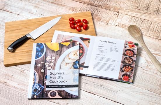 kochbuch-Hardcover-smartphoto