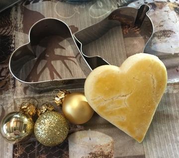 weihnachtsplätzchen-mailänderli-smartphoto