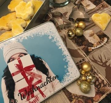 weihnachtsplätzchen-mailänderli-yummie-keksdose-smartphoto