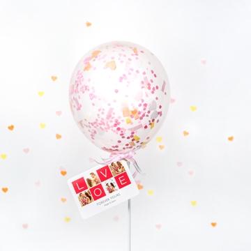 party-silvester-deko-luftballon-karte-smartphoto