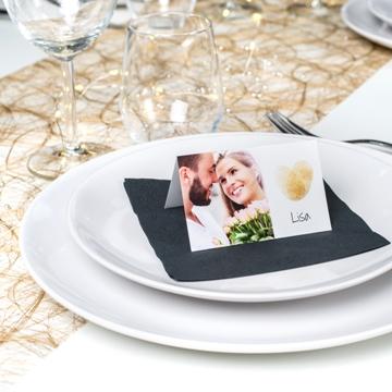 party-silvester-deko-tischdeko-tischkarten-smartphoto