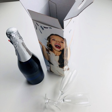 party-silvester-deko-weinbox-sekt-smartphoto