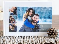 Dein persönlicher Jahresrückblick – das Jahrbuch