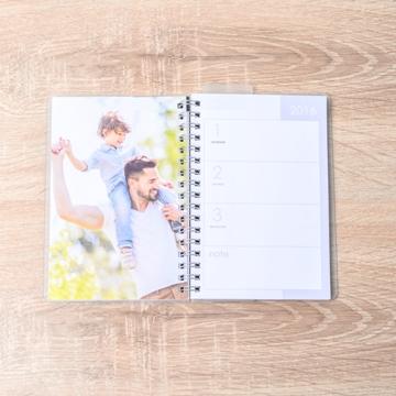 agenda-personalisierbar-fotos-smartphoto