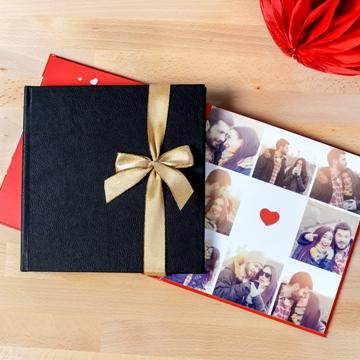 jahrbuch-yearbook-fotobuch-jahresrückblick-präsentationsbox-geschenk-verpackung-smartphoto