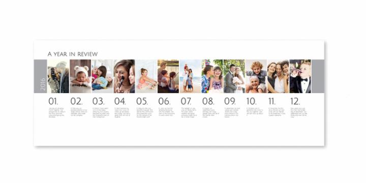 jahrbuch-yearbook-fotobuch-monatsübersicht-fotos-smartphoto