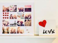 Fünf Geschenkideen zum Valentinstag