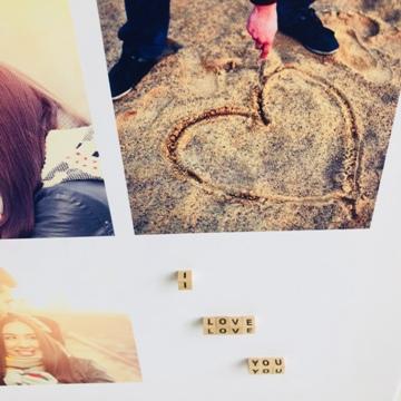 leinwand-DIY-valentinstag-holzbuchstaben-love-iloveyou-smartphoto