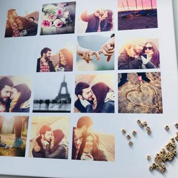 leinwand-DIY-valentinstag-holzbuchstaben-love-smartphoto