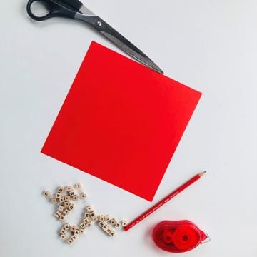 leinwand-DIY-valentinstag-material-smartphoto