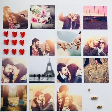 leinwand-DIY-valentinstag-smartphoto