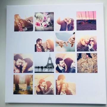 leinwand-fotos-DIY-valentinstag-smartphoto