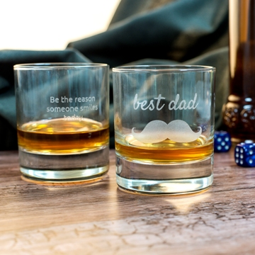 whiskyglas-graviert-smartphoto