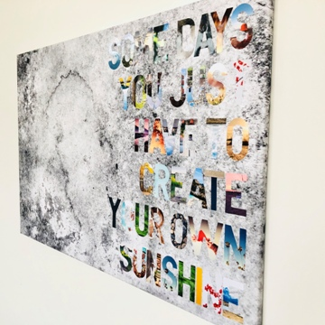 leinwand-canvas-diy-text-sunshine-smartphoto