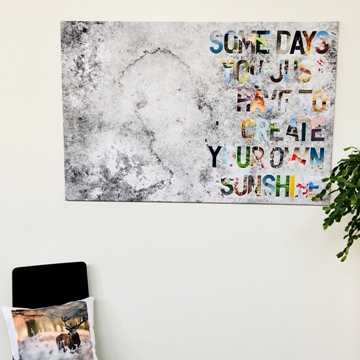leinwand-canvas-text-diy-sunshine-fotokissen-smartphoto