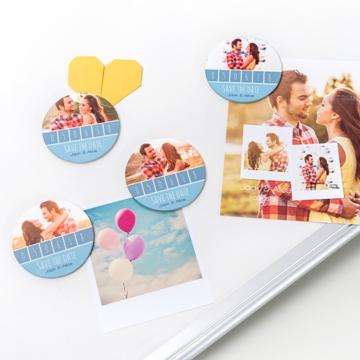 hochzeit-save-the-date-foto-magnet-smartphoto