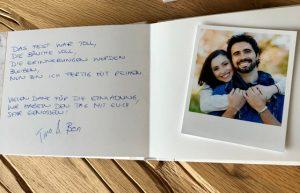 hochzeit-gästebuch-foto-retrostyle-smartphoto
