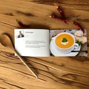 hochzeit-gästebuch-kochbuch-lieblingsrezepte-smartphoto