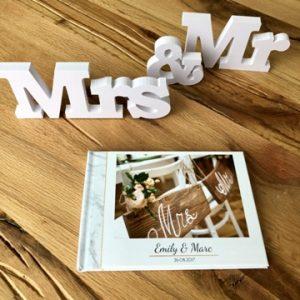 hochzeit-gästebuch-mr-mrs-smartphoto