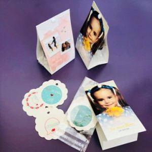 muttertag-diy-mama-sticker-geschenkanhänger-komplimente-smartphoto