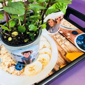 muttertag-diy-mama-sticker-kräuter-kräutergarten-serviertablet-smartphoto