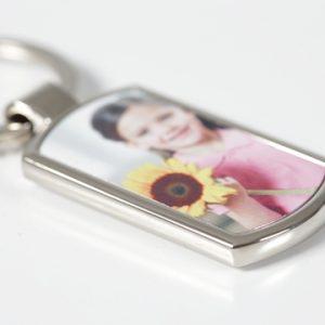 vatertag-schlüsselanhänger-foto-papa-smartphoto