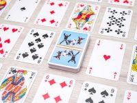 Personalisierbare Kartenspiele – ein toller Zeitvertreib für den Urlaub