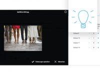 Fotoabzüge – Tipps & Tricks