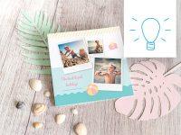 Tipps & Tricks – Die Fotobuch-Designs
